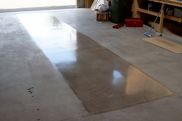 Concrete polished floor polished concrete floor outdoor for Polished concrete floors nz